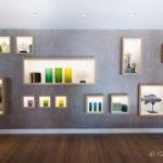 Le B d'Arcachon *** - Déco © ALNO Atelier d'Architecture