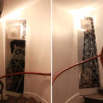 01-bailli-suffren-photo-guillaume-alno-architecture-architecte-dplg-architecte-d-interieur