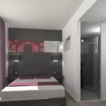 02-bailli-suffren-guillaume-alno-architecture-architecte-dplg-architecte-d-interieur