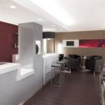 05-bailli-suffren-guillaume-alno-architecture-architecte-dplg-architecte-d-interieur