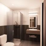 07-porte-de-versailles-guillaume-alno-architecture-architecte-dplg-architecte-d-interieur